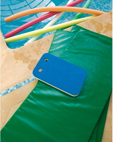 Mattress for outdoor furniture