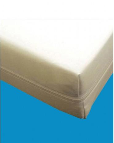 PE / PU mattress